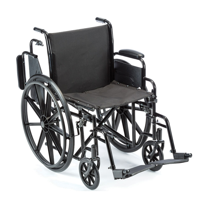ProBasics Standard Wheelchair